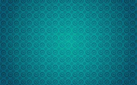 imagenes vintage azul fondos vintage color azul para pantalla hd 2 hd wallpapers