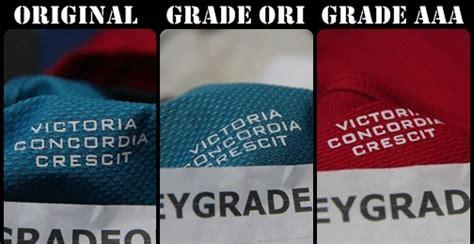 Topi Baseball Adidas Ready Stock 1 jual ready stock jaket topi bola grade ori