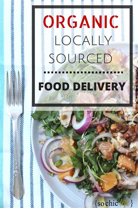food delivery service chicago kitchfix chicago s healthy food delivery service so