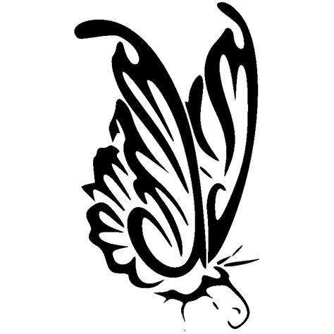 beyonc 233 s fantastische tattoo kollektion tattoos and body pin super mario wandsticker beschreibung on pinterest