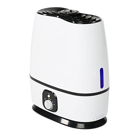humidifier  filter   modern