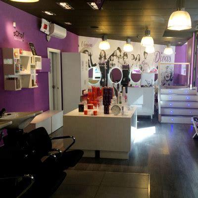 salones de peluqueria modernos ideas y fotos de salon peluqueria moderno para inspirarte