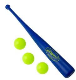 Backyard Wiffle Ball League Blitzball Baseball Official Store And Website