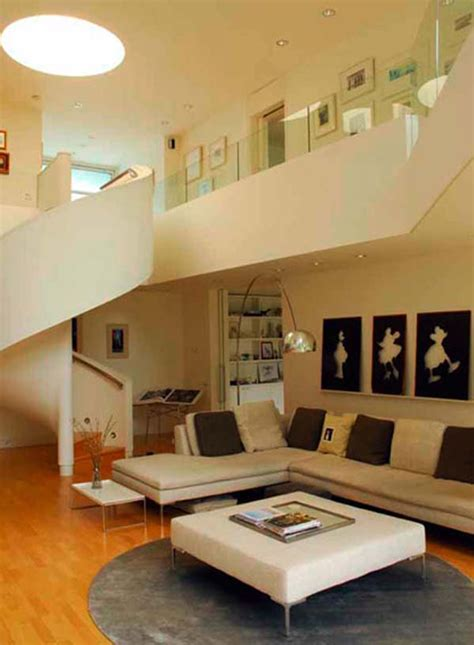 small area living room design living room designs for small area modern house
