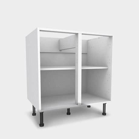 kitchen cabinets cabinet doors storage
