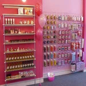 Home Decorator Supply by The Pink Cake Shop Cake Decorating Supplies West