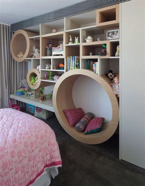bedroom reading area kids bedroom round reading area kidspace interiors