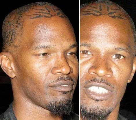 balding tattoo hairline pictures to pin on pinterest