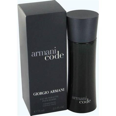 Parfum Hugo Blue 125ml perfume armani code edt masculino 125ml giorgio armani