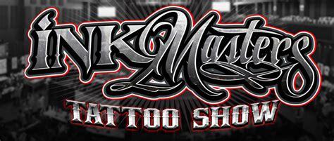 tattoo expo killeen texas inkmasters tattoo expo convention