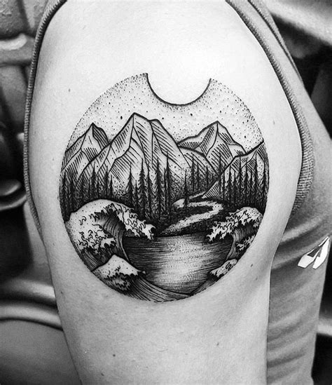 epic tattoo designs 15 best designs images on ideas