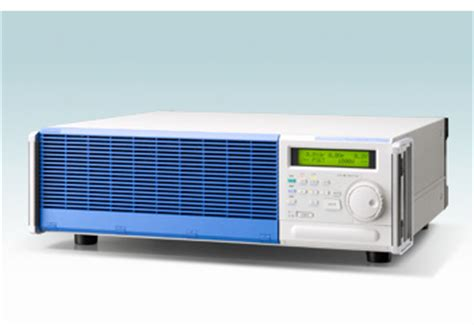 products: pcz1000a: ac electronic load (cc/cr/cp)