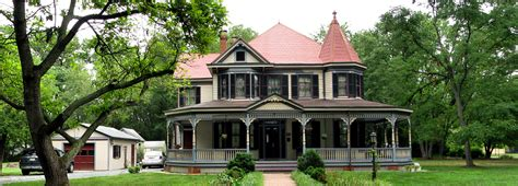 old victorian homes for sale cheap washington dc area historic house for sale