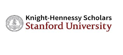 Stanford Dual Degree Mba Design by Hennessy Scholar At Stanford Youth
