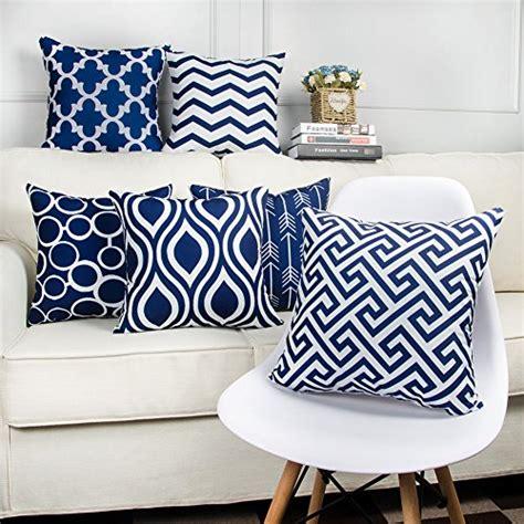 federe per cuscini divano top finel federe cuscini divano letto 6pz geometria