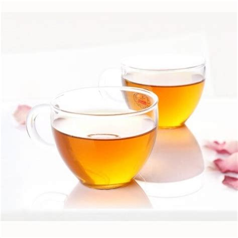 Coffee Mugs Wholesale by China Wholesale Clear Glass Mugs For Coffee