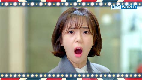 dramacool jugglers ep 5 jugglers 저글러스 ep 2 preview youtube