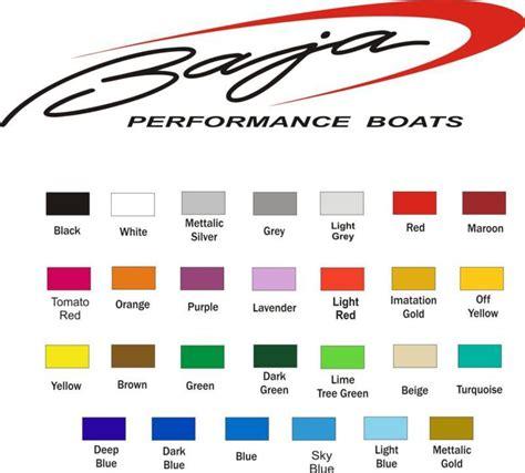 baja boat parts purchase baja decals speed changes you 5 quot x 24 quot baja