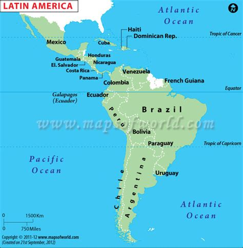 map usa panama america map central america cuba costa rica