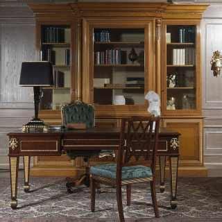 stile ufficio sedie per ufficio in stile classico vimercati meda