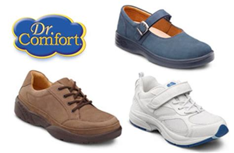most comfortable shoes for diabetics diabetic shoes and supplies kilgore s medical pharmacy