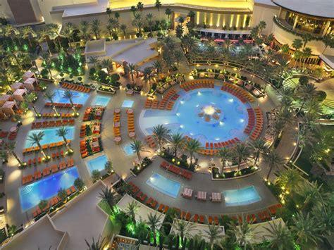 rock hotel casino las vegas pool top kid friendly hotels in las vegas family vacation hub