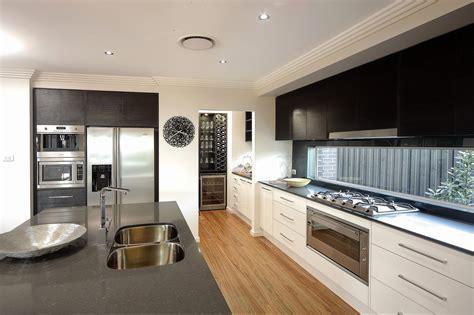 beautiful kitchen design ideas australia kitchen ideas