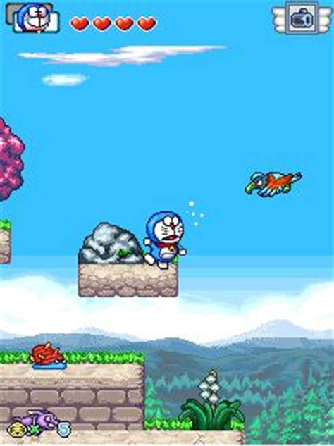 doraemon movie download toofani adventure doraemon movie nobitas fantasy adventure java game for