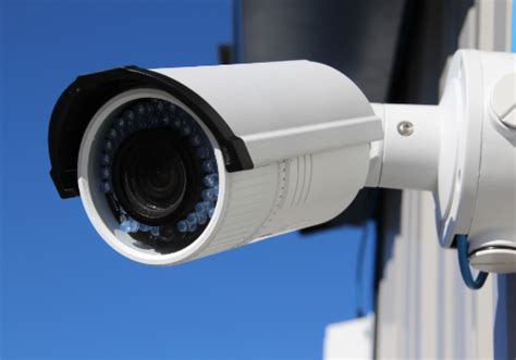 cctv security commercial cctv systems security cameras and