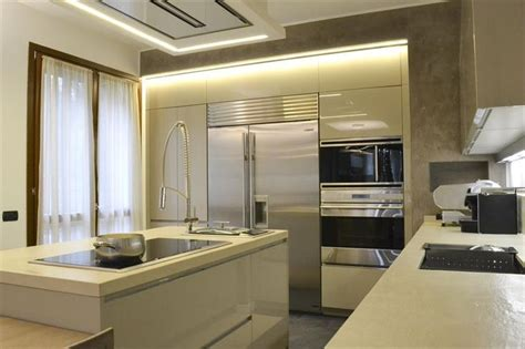 gelosa arredamenti terzo classificato in italia kitchen design contest sub