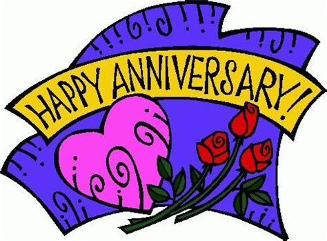 60th Wedding Anniversary Clipart   Free download best 60th