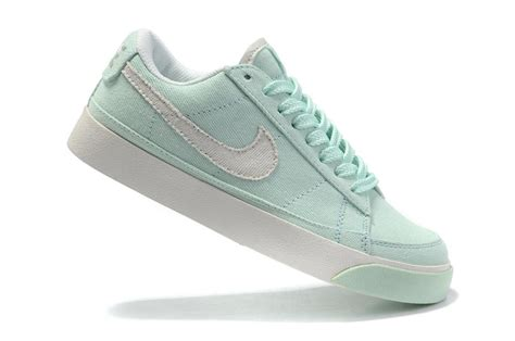 nike sneakers casual shoes nike blazer low 2011 new womens