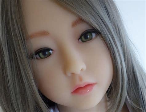 mua dollhouse o dau shock paedo cure prescribe child dolls in uk