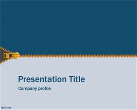 powerpoint templates zip download zip powerpoint template