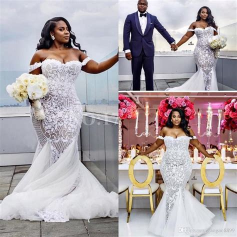 women 60 plus african mariage best 25 plus size beach ideas on pinterest plus size
