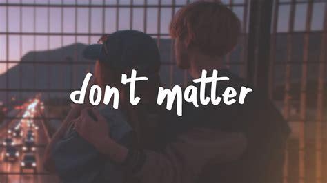 akon dont matter mp download song lyric akon be with you spotify mp3 12 90 mb bank
