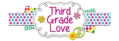 for 3rd graders third grade