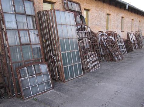 marwitz antik gro 223 e auswahl an metallfenstern preise ab historische