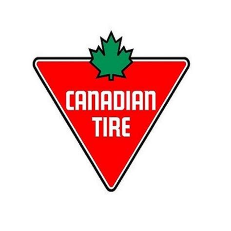 Canadian Addresses Lookup Check Order Status At Canadian Tire