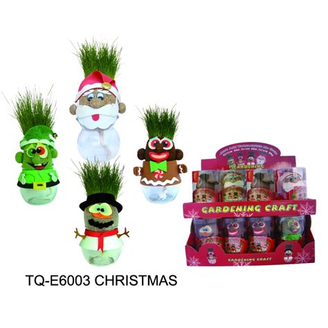 cheap craft kits alibaba express cheap diy planting cheap mini
