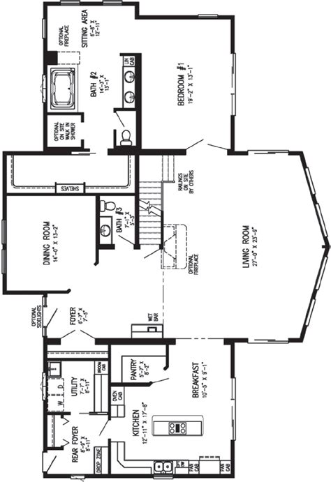 stratford homes floor plans stratford homes alpine villa excelsior homes west inc
