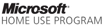 Microsoft Home Use Program by Retail And Discounts Onlinescea