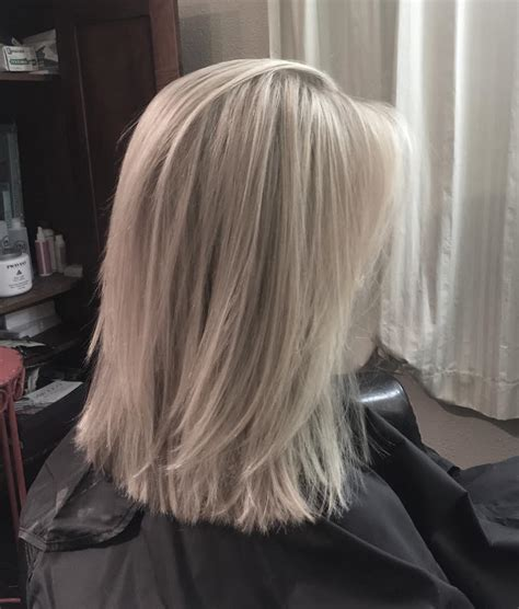 photos of dark blond with light blind higights salon sovay nordic blonde highlights by sovay reeder