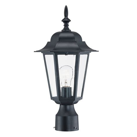 outdoor l post lowes outdoor light posts lowes home decor takcop com
