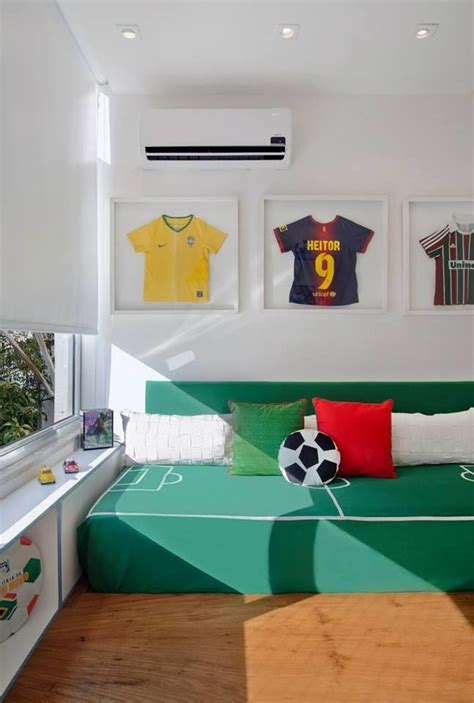 soccer decorations for bedroom 25 best images about soccer room on pinterest soccer