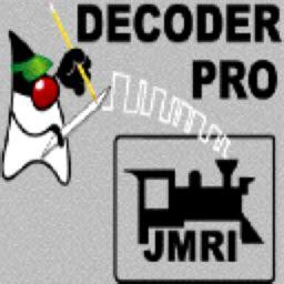 jmri decoderpro for mac free download jmri decoderpro for mac macupdate