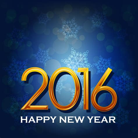 happy new year from pwsc professional warranty service