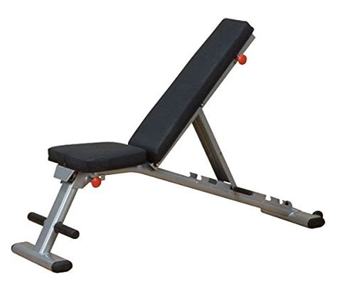 top 10 weight benches best 10 adjustable weight bench reviews buyer s guide 2017
