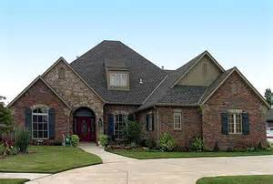 country exteriors best 25 french country exterior ideas on pinterest french exterior french country houses