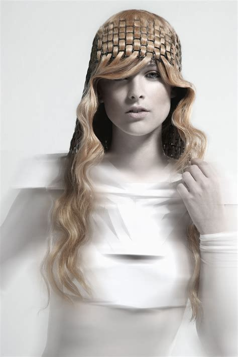 north american hairstyling awards naha beauty in 2019